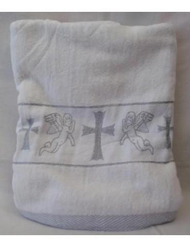 Полотенце для крещения, Крыжма. Качество! 902
