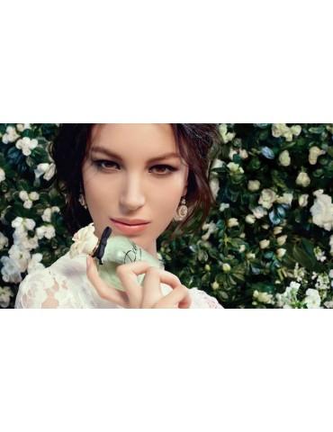 Парфюмированная вода для женщин Dolce & Gabbana Dolce 75 мл