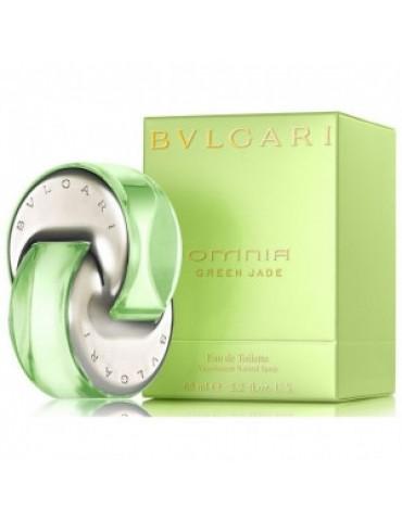 Туалетная вода для женщин Bvlgari Omnia Green Jade 65 мл