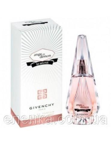 Туалетная вода для женщин Givenchy Ange ou Demon Le Parfum 100 мл