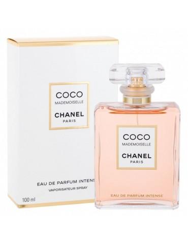 Парфюмированная вода для женщин Chanel Coco Mademoiselle 100 мл