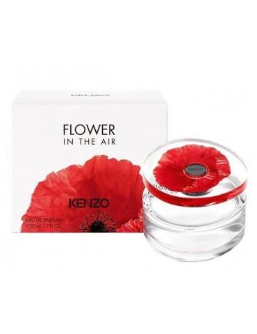 Туалетная вода для женщин Kenzo Flower In the Air 100 мл