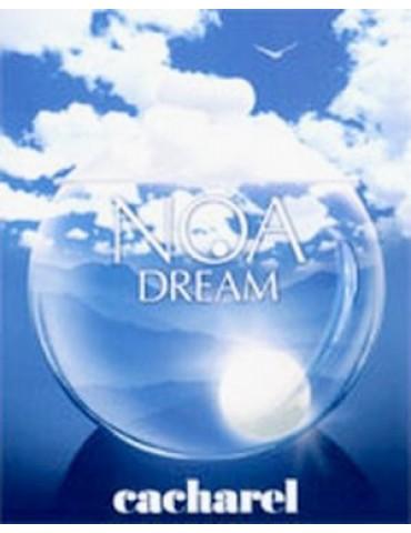Туалетная вода для женщин Cacharel Noa Dream edt 100мл