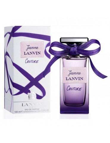 Туалетная вода для женщин Lanvin Jeanne Lanvin Couture 100 мл
