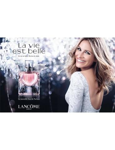 Туалетная вода для женщин Lancome La Vie Est Belle 100 мл
