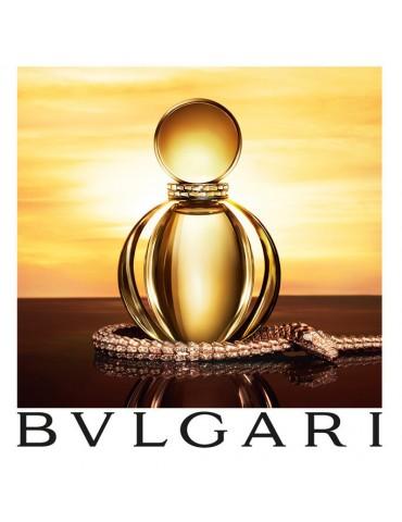Парфюмированная вода для женщин Bvlgari Goldea 100
