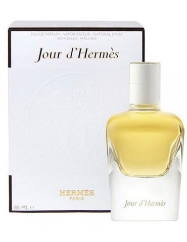 Туалетная вода для женщин Hermes Jour Dhermes 85 мл