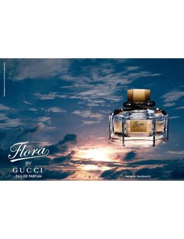Туалетная вода для женщин Gucci Flora by Gucci Eau de Parfum 75 мл