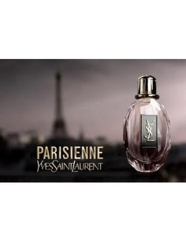Парфюмированная вода Yves Saint Laurent Parisienne 90 мл