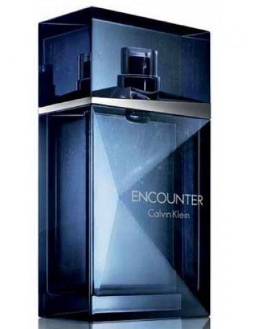 Туалетная вода для мужчин Calvin Klein Encounter 100 мл