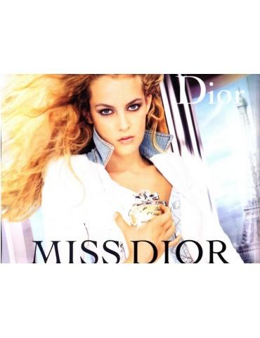 Туалетная вода для женщин Christian Dior Miss Dior Cherie 100 мл