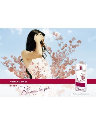 Туалетная вода для женщин Armand Basi In Red Blooming Bouquet 100 мл