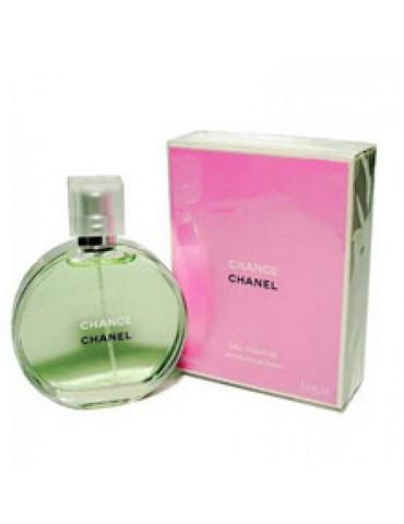 Туалетная вода для женщин Chanel Chance Eau Fraiche100 мл