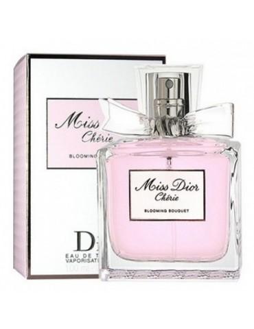 Туалетная вода для женщин Christian Dior Miss Dior Blooming Bouquet 100 мл