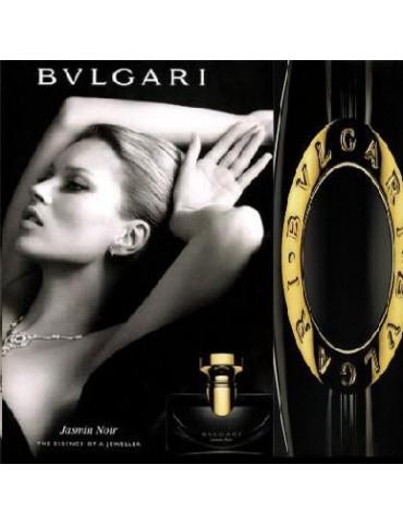 Парфюмированная вода для женщин Bvlgari Jasmin Noir edp 75мл