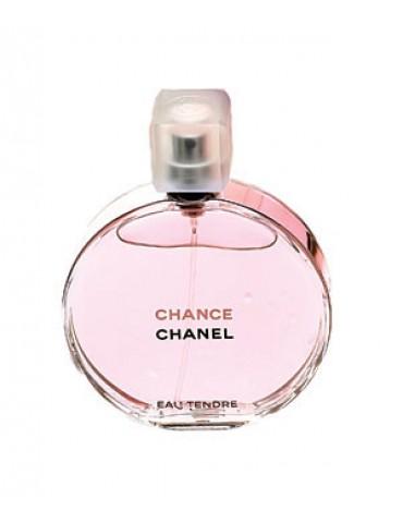 Туалетная вода для женщин Chanel Chance Eau Tendre 100 мл