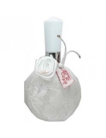 Туалетная вода для женщин Valentino Rock'n Rose Couture White 90 мл