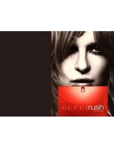 Туалетная вода для женщин Gucci Rush 100 мл