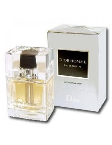 Туалетная вода для мужчин Christian Dior Homme 100 мл
