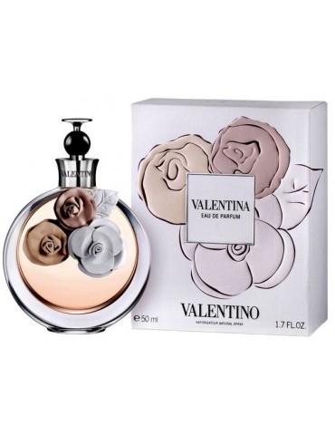Туалетная вода для женщин Valentino Valentina 90 мл