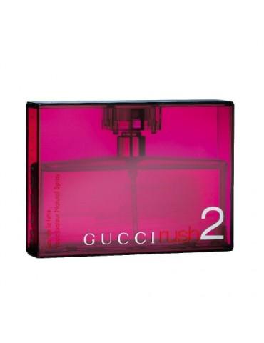 Туалетная вода для женщин Gucci Rush 2 100 мл