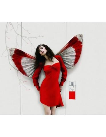 Туалетная вода для женщин Armand Basi In Red 100 мл