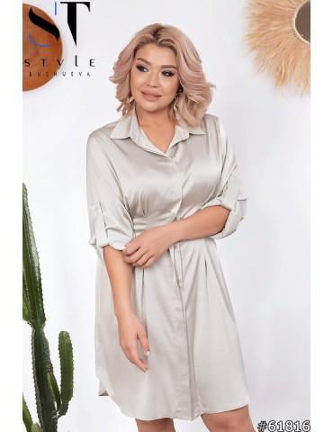 Платье 61816