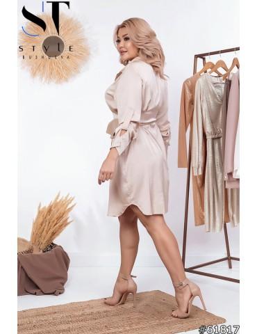 Платье 61817