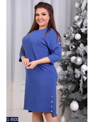 Платье G-9499