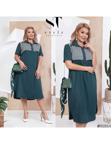 Платье 61914