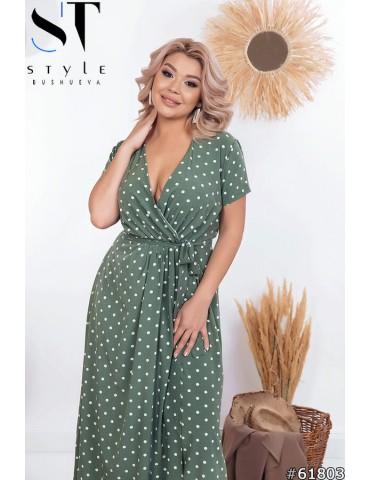 Платье 61803