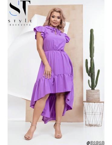 Платье 61918