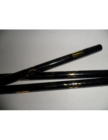 """Механический карандаш для глаз """"MAX FACTOR"""" черный 0890"""