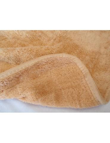 Кухонные салфетки микрофибра с петелькой 30*50 см (в уп. 12 шт) 803