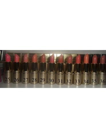 """Помада для губ Pupa Bright Color Lipstick тон № 25 """"Розовый каприз"""" Pupa-025"""