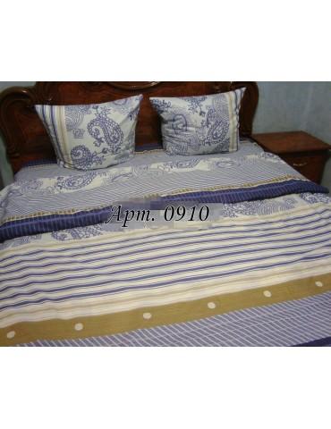 Постельное белье РАНФОРС, рисунок 3d - все размеры 0910 евро