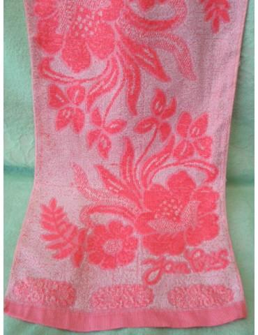 Ритуальные полотенца оптом, размер 35*75 см ( в упаковке 20 шт) 603