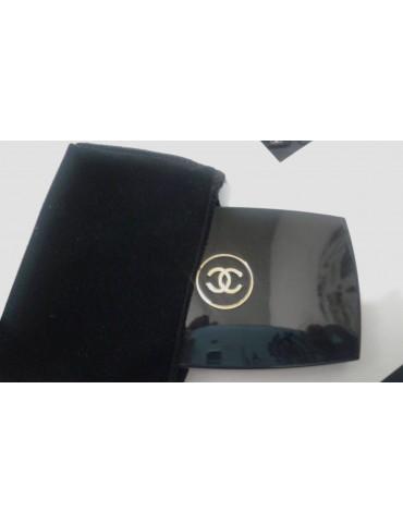 Тени для век Chanel Les 6 Ombres ( Шанель Лес 7 Омбрес) шанель