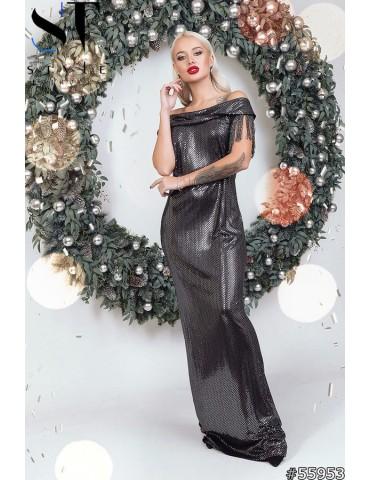 Платье 55953